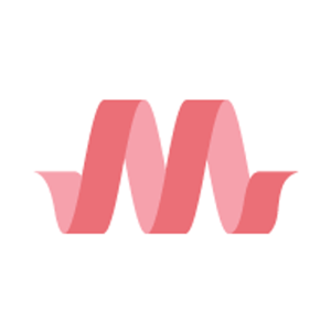 Materialize CSS logo
