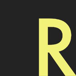 Rubular Logo