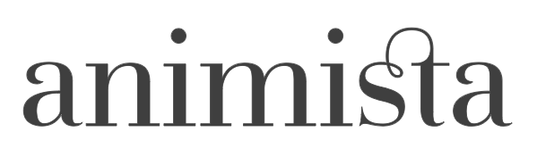 Animista logo