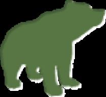 A Smart Bear logo