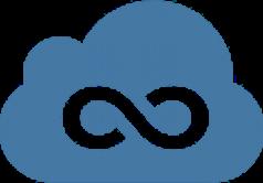 JSFiddle logo