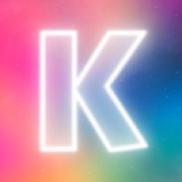 Kottke logo