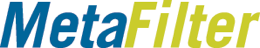 MetaFilter Blog logo