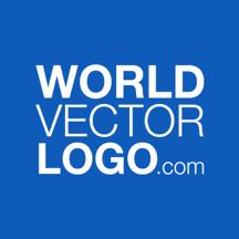 World Vector logo